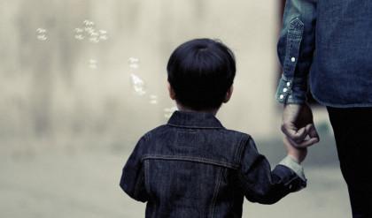Resolving Custody Disputes: 4 Important Steps